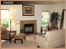 exit horizons las cruces nm real estate staging strategies