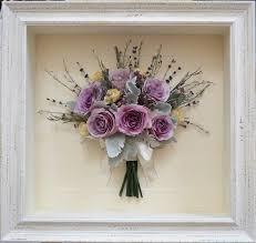 preserving wedding bouquet wedding bouquet preservation specialists precious petals
