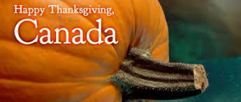 football and food nfl week 5 happy thanksgiving canada