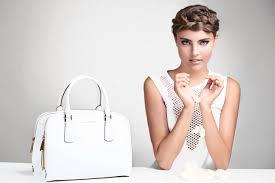 Lindsey Coral Harper Designer Crush Lindsey Coral Harper U2014 The Queen City Style