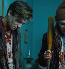 amazon black friday 2017 until dawn september streaming horror on netflix amazon prime and hulu