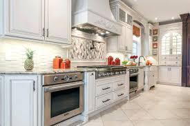 small kitchen design ideas uk small kitchen ideas gruzoperevozku com