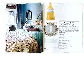 Housebeautiful Magazine by Interior Decorating Projects Featured In Books U0026 Magazines Hal