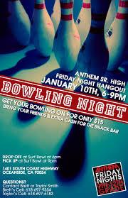 bowling night flyer jpg 1 650 2 550 pixels bowlin u0027 flyer pinterest