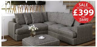 Cheap Leather Corner Sofas Sofa Design Grey Color Sale Sofas Leather Regular Cushion Seat