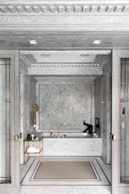 Bathroom Floor Designs by 25 Best Grey Marble Bathroom Ideas On Pinterest Grey Shower