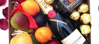 christmas hampers fruit hampers u0026 fruit baskets u2013 gifts