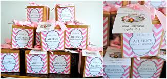 Kitchen Themed Bridal Shower Ideas 100 Kitchen Themed Bridal Shower Ideas Best 25 Tea Party