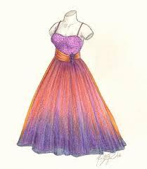 prom dresses drawings other dresses dressesss