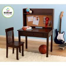 Kidkraft Pinboard Desk With Hutch Chair 27150 Kidkraft Pinboard Desk With Hutch Chair