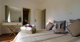 chambre hote portugal location chambres d hotes lagos au sud du portugal