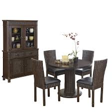 Dining Room Sets With Buffet Dining Set With Buffet Dining Room Set With Buffet And Hutch