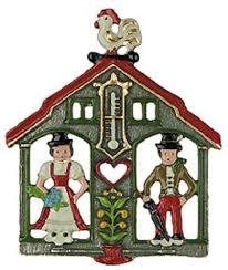 german pewter ornaments