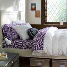 27 best ruched duvet cover images on pinterest bedrooms queen