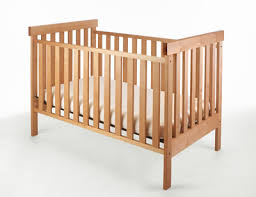 Non Toxic Bedroom Furniture  DescargasMundialescom - Non toxic childrens bedroom furniture