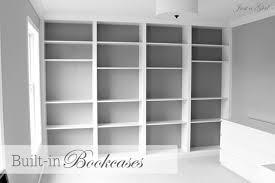 White Gloss Bedroom Shelves Shelf Bookcase Decor Fresh And Original Imanada Living Room