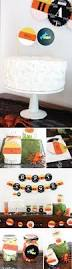 Halloween Party Ideas 2014 by Halloween Party Ideas Big Dot Of Happiness