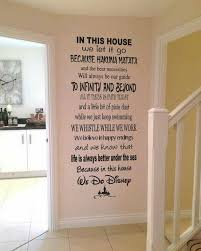Top  Best Childrens Wall Decals Ideas On Pinterest Childrens - Disney wall decals for kids rooms