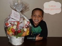 edible delivery edible arrangements delicious birthday wishes casa moncada