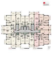 floor plans q line liwan dubailand