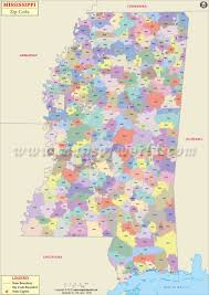 Zip Code Map Orlando jackson ms zip code map zip code map