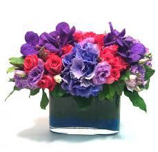 florist atlanta roses and hydrangeas atlanta florist atlanta florist in atlanta