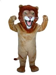 lion costumes for sale lions cats tigers costume shop dress up your world