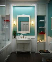 Bathroom Design Studio Home Design - Bathroom design 3d