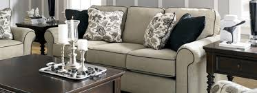 furniture store in kitchener is the place to buy furniture
