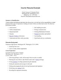 Resume Sample Lab Technician by Marine Technician Resume Format Virtren Com