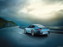 80s porsche wallpaper porsche 911 turbo s 2011 pictures information u0026 specs