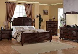 bedrooms bedroom sets the furniture warehouse