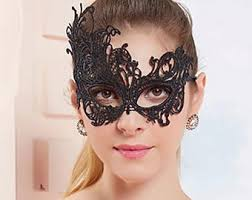 lace masquerade masks for women lace masquerade mask etsy