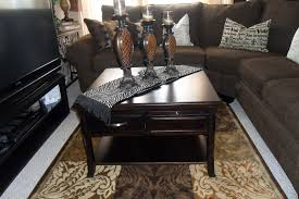 Fairmont Furniture Designs Bedroom Furniture Best Fairmont Designs Furniture Reviews Home Design Awesome Best