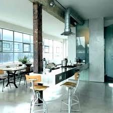 moteur hotte aspirante cuisine hotte industrielle cuisine eclairage hotte cuisine industrielle sans