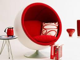 The Ball Chair By Eero Aarnio 15 Best Eero Aarnio U0027s Ball Chair Images On Pinterest Ball Chair