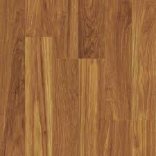 laminate wood flooring laminate flooring the home depot