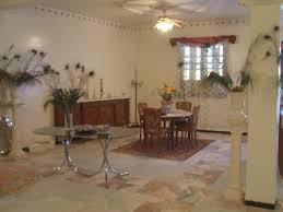 chambres d hotes ain maisons d hôtes setif algerie ain gites setif algerie de charme