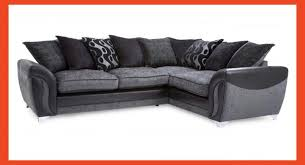 Dfs Sofa Bed Dfs Leather Sofa Bed Review Sofa Nrtradiant
