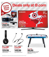 target iphone 6s black friday appoin cyber monday 2017 target ad buyvia