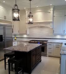 kitchen backsplash tiles toronto glacier white marble tile mediterranean kitchen toronto by