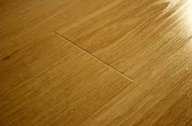 laminate floors bob vila radio bob s blogs