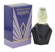 halloween fragrance amazon com passion by elizabeth taylor for women eau de