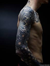 102 best art tattoo images on pinterest ideas mandalas and