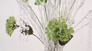 Diy Branches Centerpieces by Diy How To Design Silver White And Gold Branches Centerpieces