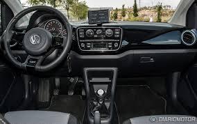 volkswagen suv 2015 interior volkswagen tiguan inside new car review and release date 2018