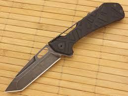 Tactical Kitchen Knives Buck Tactical Knives Gpknives Com
