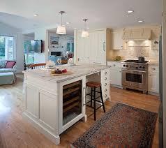 best low ceiling lighting design on interior design 4025