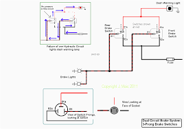 single light switch wiring diagram phase mesmerizing of a ansis me