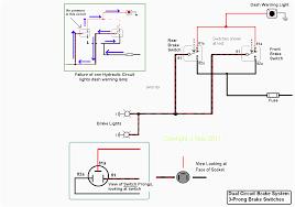wire light switch erstine com prepossessing wiring a diagram